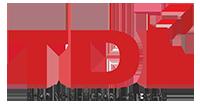 TDI Infracorp (India) Ltd.
